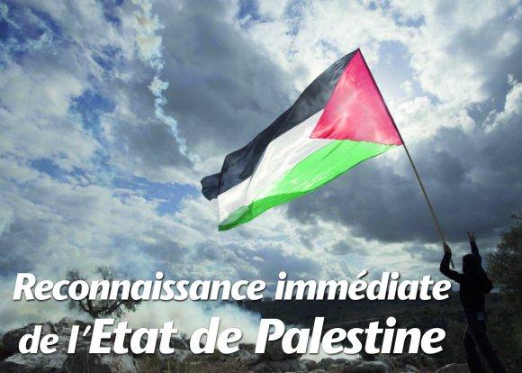 cp_palestine_recto.jpg
